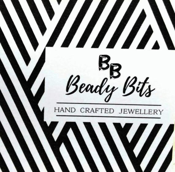 Beady bits 1