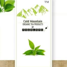 Cold Mountain 1