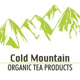 Cold Mountain logo