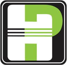 Heritage Publishing House logo
