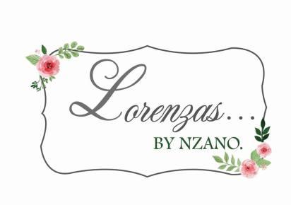 Lorenzas 5
