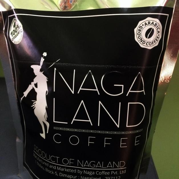 nagaland coffe 22