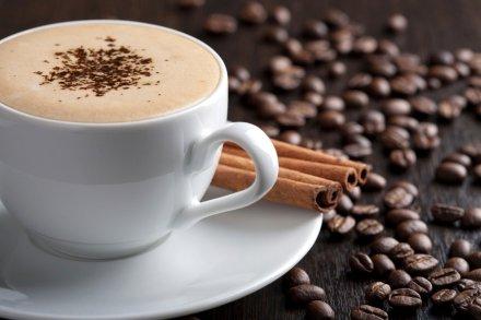 nagaland coffe 6