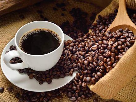 nagaland coffe 7