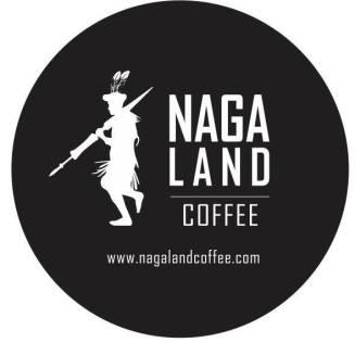 nagaland coffe