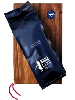 nagaland coffee 33
