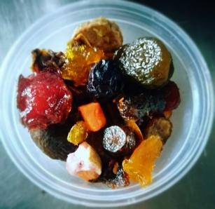 Pristine Foods 3