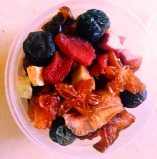 Pristine Foods 4