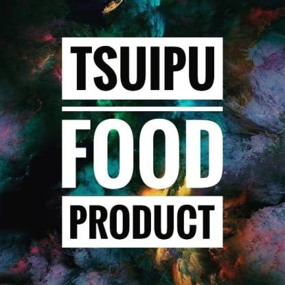 tsuipu food product 8