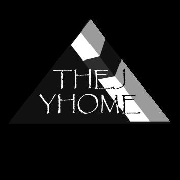 WATERMARK Theja_Yhome